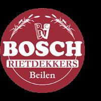 Bosch Rietdekkers